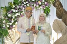 Jasa Foto Weding pernikahan Di Jakarta (9)