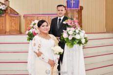 Pemberkatan Pernikahan HKBP Cijantung (18)