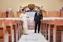 Pemberkatan Pernikahan HKBP Cijantung (22)
