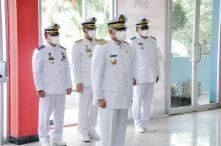 acara wisuda politeknik pelayaran banten (4)