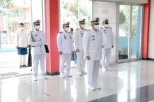 acara wisuda politeknik pelayaran banten (5)