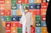 acara wisuda politeknik pelayaran banten (8)