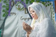 Jasa Foto Pernikahan (10)