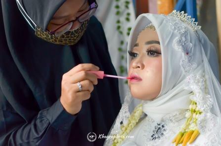 Jasa Foto Pernikahan (12)