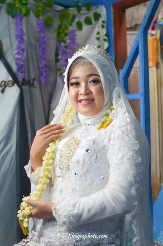 Jasa Foto Pernikahan (5)
