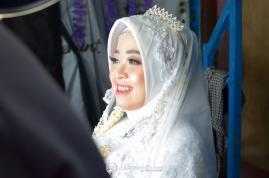 Jasa Foto Pernikahan (9)