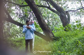 Jasa Foto Prewedding Murah (10)