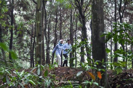 Jasa Foto Prewedding Murah (11)