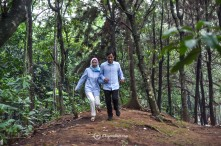 Jasa Foto Prewedding Murah (12)