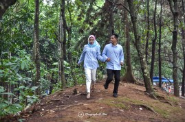 Jasa Foto Prewedding Murah (13)