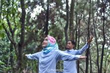 Jasa Foto Prewedding Murah (14)