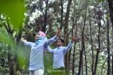 Jasa Foto Prewedding Murah (16)