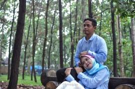 Jasa Foto Prewedding Murah (17)