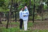Jasa Foto Prewedding Murah (18)