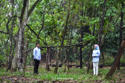 Jasa Foto Prewedding Murah (3)