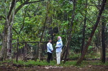Jasa Foto Prewedding Murah (4)