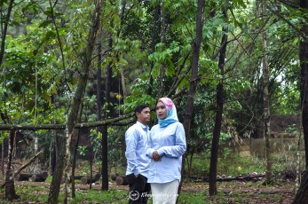 Jasa Foto Prewedding Murah (5)