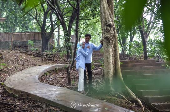 Jasa Foto Prewedding Murah (6)