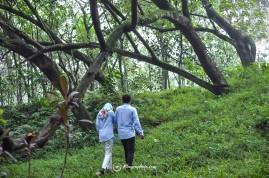 Jasa Foto Prewedding Murah (7)