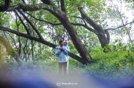 Jasa Foto Prewedding Murah (9)