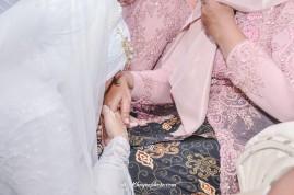 Jasa Foto Wedding Di Depok (1)