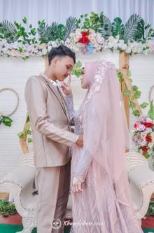 Jasa Foto Wedding Di Depok (10)