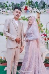 Jasa Foto Wedding Di Depok (11)