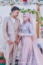 Jasa Foto Wedding Di Depok (12)