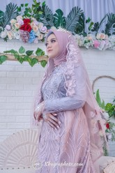 Jasa Foto Wedding Di Depok (13)