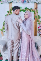 Jasa Foto Wedding Di Depok (14)