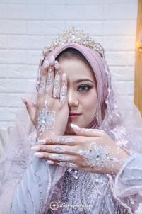 Jasa Foto Wedding Di Depok (15)