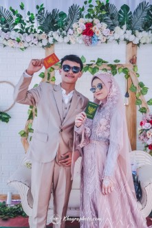 Jasa Foto Wedding Di Depok (16)