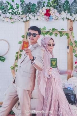Jasa Foto Wedding Di Depok (17)