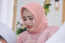Jasa Foto Wedding Di Depok (2)