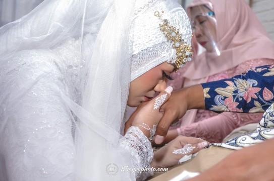 Jasa Foto Wedding Di Depok (3)