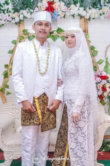 Jasa Foto Wedding Di Depok (4)