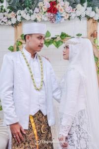 Jasa Foto Wedding Di Depok (5)