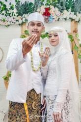Jasa Foto Wedding Di Depok (6)