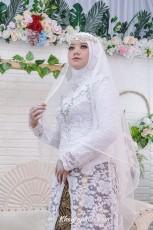 Jasa Foto Wedding Di Depok (7)