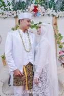 Jasa Foto Wedding Di Depok (8)