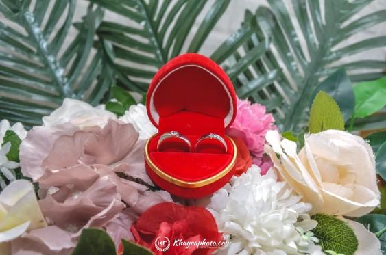 Jasa Foto Wedding Di Depok (9)
