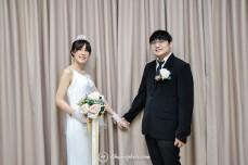 Pemberkatan pernikahan (29)