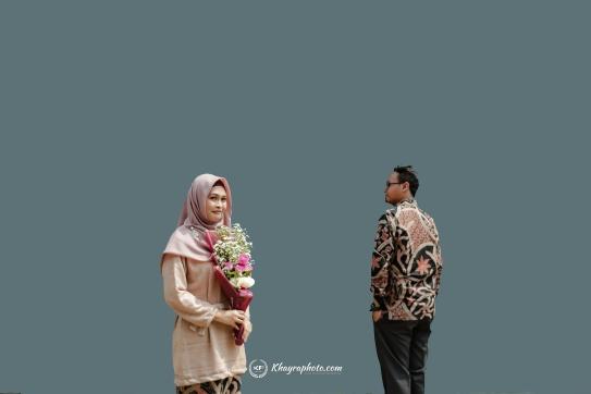Foto Khitbah Lamaran (10)
