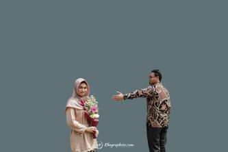 Foto Khitbah Lamaran (11)