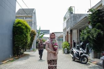 Foto Khitbah Lamaran (12)