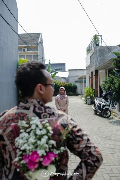 Foto Khitbah Lamaran (13)