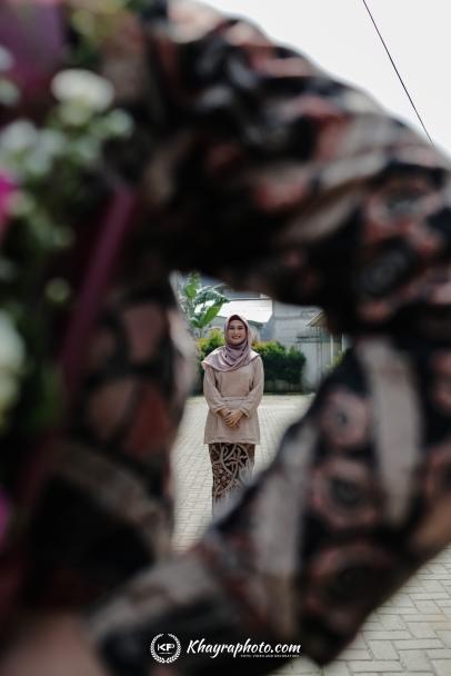 Foto Khitbah Lamaran (14)