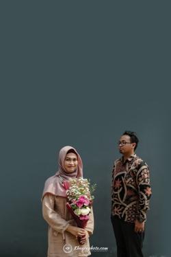 Foto Khitbah Lamaran (16)