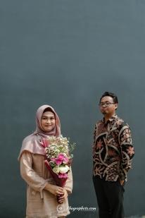 Foto Khitbah Lamaran (17)