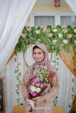 Foto Khitbah Lamaran (24)